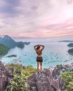 Pearl of the East (@philippines) • Instagram photos and videos
