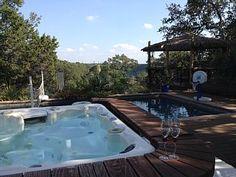 21 Wedding Venue Options Ideas Vacation Rental Vacation Books House Rental