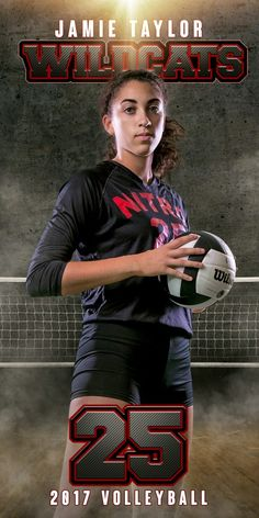 Nippy Favourite Photoshop For Beginners Shooting Volleyball Poses, Volleyball Players, Volleyball Photography, Photoshop Celebrities, Basketball Senior Pictures, Soccer Banner, Team Pictures, Sports Photos, Sports Banners