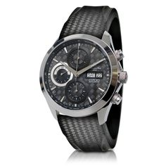 087cc832a4f Christopher Ward C700 Grand Rapide