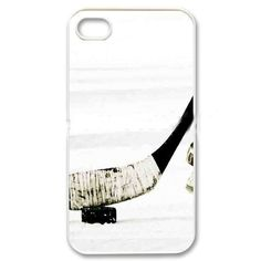 I Love Ice Hockey Cover Case for iPhone 4 4S 5 5S 5C SE 6 6S Plus Samsung S3 S4 S5 Mini S6 S7 Edge A3 A5 A7 Note 2 3 4 5