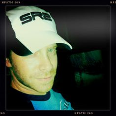 joker # jeff moreau # seth green # mass effect All Jokers, Joker Hat, Bioware Games, Seth Green, Mass Effect 3, My Fantasy World, Geek Humor, Video Game Characters, My Brain