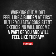 Best fitness motivation quotes for women losing weight. If you are a lady on a workout, routine or diet, these inspirational quotes will MAKE YOUR DAY! Skinny Motivation, Fit Girl Motivation, Fitness Motivation Quotes, Health Motivation, Weight Loss Motivation, Motivational Fitness Quotes, Cardio Quotes, Funny Gym Motivation, Health Fitness Quotes