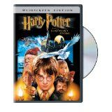 Harry Potter and the Sorcerer's Stone (Single-Disc Widescreen Edition) (DVD)By Daniel Radcliffe