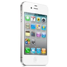 Apple iPhone 4 16GB (White) - Verizon (Wireless Phone Accessory)  http://www.amazon.com/dp/B004ZLYBQ4/?tag=quickdiet0f-20  B004ZLYBQ4