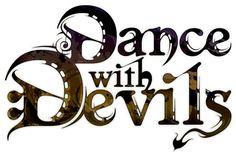 """Résultat de recherche d'images pour """"Dance with Devils"""""""