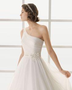 Vestidos de novia/ wedding dress