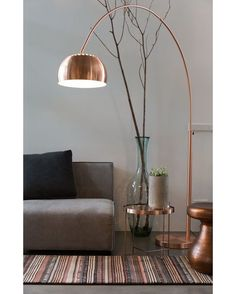 6 Graceful Cool Tips: Natural Home Decor Ideas Apartment Therapy natural home decor living room interior design.Natural Home Decor Rustic Stones natural home decor rustic ceilings.Natural Home Decor Diy Etsy. Decoration Inspiration, Interior Inspiration, Room Inspiration, Decor Ideas, Kitchen Inspiration, Design Inspiration, Arc Floor Lamps, Modern Floor Lamps, Curved Floor Lamp