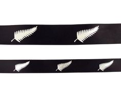 This Silver Fern Black Satin Ribbon would be great for decorating cakes, trimming garments, tying your hair up, scrapbooking, and more. Silver Fern, Wedding Favours, Black Satin, Ferns, Up Hairstyles, Mother Of The Bride, Html, Your Hair, Our Wedding