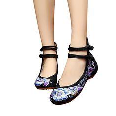 Sweet glance tendon thickening bottom soft bottom shoes w...