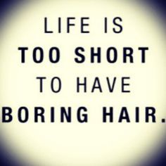 9 Best Quotes Memes About Hair Style Of Course Images