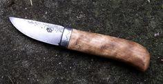 ∙ Knives by Hloh ∙  ZANY KNIFE