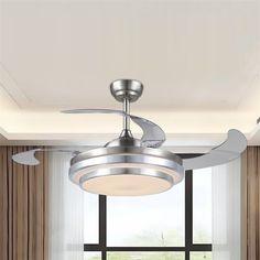 Moderno diseño peculiar minisun Interior Lounge Cortina De Lámpara Colgante De Techo LED Bombilla