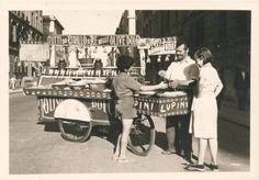 # roma # ieri # yesterday # vintage bistrot