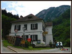 Steiermark, Österreich Nikon Coolpix L310, 5.6mm,1/1000s, ISO80, f/3.2, polar