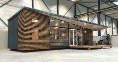Blog Dingemans Architectuur | horeca - bedrijfsrestaurants - Den Bosch - Brabant - recreatie - restauratie - renovatie - wonen - werken - vakantiewoningenDingemans Architectuur | horeca – bedrijfsrestaurants – Den Bosch – Brabant – recreatie – restauratie – renovatie – wonen – werken – vakantiewoningen