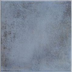 #Mainzu #Antica Siena Azul 20x20 cm | #Ceramic #cotto #20x20 | on #bathroom39.com at 21 Euro/sqm | #tiles #ceramic #floor #bathroom #kitchen #outdoor
