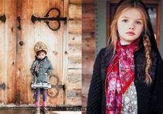 Kenzo Kids Fashion