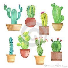 Grupo Mexicano Do Cacto Fotos De Stock – 157 Grupo Mexicano Do Cacto Imagens De Stock, Fotografia & Imagens De Stock - Dreamstime