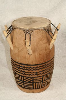 talking drums - Google Search