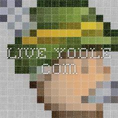 yodle live dashboard