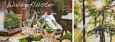 magazin.hoeffner.de die neuen #Wohnideen sind da. Lassen Sie im #Herbst #Bambi, #Hase, #Reh und Co. bei sich zuhause einziehen. #Deko #Einrichten #wohnen