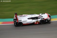 https://flic.kr/p/Vg5znA  The Porsche 919 Hybrid at the WEC 6 Hours of Spa Francorchamps 2017