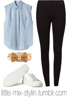 """""""jade Thirlwall inspired shopping outfit"""" by little-mix-stylin ❤ liked on Polyvore"""