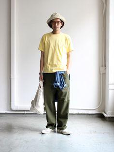 how to make clothes Cute Fashion, Mens Fashion, Fashion Outfits, Normcore Fashion, Smart Casual Menswear, How To Make Clothes, Japanese Outfits, Japanese Street Fashion, Japan Fashion