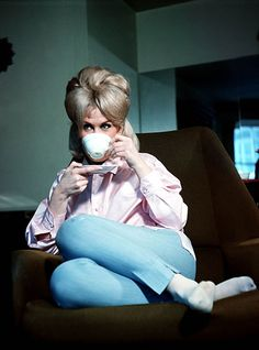"""Dusty Springfield """"I Can't Wait Until I See My Baby's Face"""" (From the LP Where Am I Going? I wouldn't be the well rounded nearly 33 year old Queerling without the monumental vinyl coaching on. Jane Birkin, Brigitte Bardot, Audrey Hepburn, Call Dusty, Petula Clark, Dusty Springfield, Henley On Thames, Earl Grey Tea, 60s Music"""