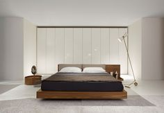 porro taiko - #porro #interieurdesign #interieur #wonen #interieurinspiratie #design #interiordesign #bed www.noctum.nl