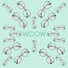 Pop Up A new STAR is ready to POP UP and show its BRAVE combination of THIN metal and COLOURFUL acetate. __________ #WOOWeyewear #WOOWyourLIFE __________ #woow #frames #designer #paris #handmade #instaglasses #metalframe #instaglasses #fashion #accessories #glasses #design #eyewear #lunettesdevue #montures #lunettes #glassesporn #PopUp