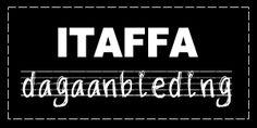 ITalian AFfordable FAshion Affordable Fashion