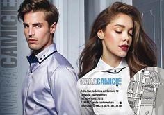 NARA Camicie Fuerteventura,Compras al por menor Avda Ntra Sra del Carmen Naracamicie es sinónimo de estilo inconfundible italiano. Teléfono 928 53 75 32