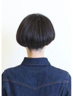 Bob Hairstyles, Pixie, Short Hair Styles, Hair Cuts, Sari, Fashion, Bob Styles, Haircuts, Saree