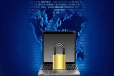 Firmaların Bilgisayar Güvenliği Nasıl Sağlanır - canaksu.org