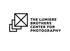 THE LUMIERE BROTHERS CENTER FOR PHOTOGRAPHYThe Lumiere brothers center for photography opened March 2, 2010 on the territory of the former confectionery factory Krasnyj Oktyabr'.It includes three exhibition halls, a unique photo gallery, bookstore Phot…