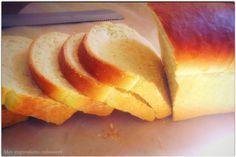 pain de mie maison                                                       …