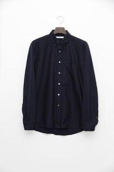 Denim Button Up, Button Up Shirts, Shirt Dress, Mens Tops, Dresses, Fashion, Vestidos, Moda, Shirtdress