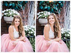 Engagement Pictures, Wedding Pictures, Bridesmaid Dresses, Wedding Dresses, Amanda, Portrait Photography, Tulle, Fashion, Bridesmade Dresses
