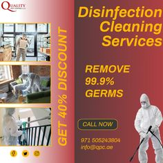 Best Pest Control, Pest Control Services, Sharjah, Cleaning Service, How To Remove