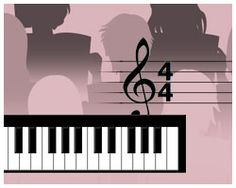 This site is amazing for using games to teach music theory to students at all levels!