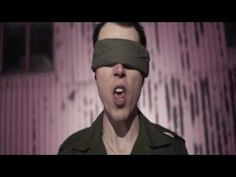 "Manafest - ""Fire in the Kitchen"" Tooth & Nail Records Love this song :D who am I kidding; I love all his songs!!"