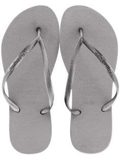 2a01a6cd6787d Havianas  Women s Slim  my favorite most comfortable flip flops ever! I  live in