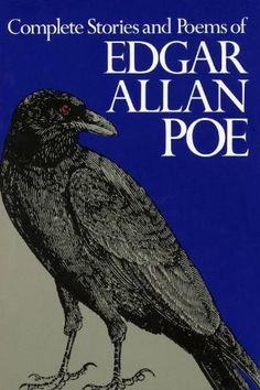Complete Stories and Poems of Edgar Allen Poe von Edgar Allan Poe, http://www.amazon.de/dp/B007QPED7S/ref=cm_sw_r_pi_dp_z9Turb1CWXBYY