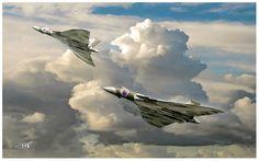 vulcans_by_petervanstigt-d5d9xof.jpg (1440×900)