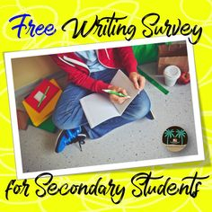 """""""3 Cornerstones for Teaching and Assessing Writing"""" is a part of a writing  philosophy series for teachers who are always learning and adapting to  their students' needs and educational demands."""
