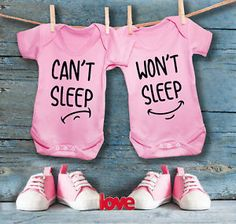 Girls' Clothing (newborn-5t) Diplomatic Girls Thick Sleep Suits 0-3months