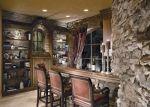Red Rock Custom Homes | Luxury Home Portfolio | European Luxury