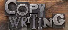 Copywriting – Aprenda a escrever e venda milhões!